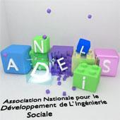 Logo andelis 2017small